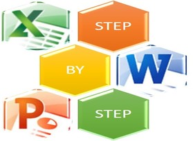WordPress Blogs on Microsoft Office Tips